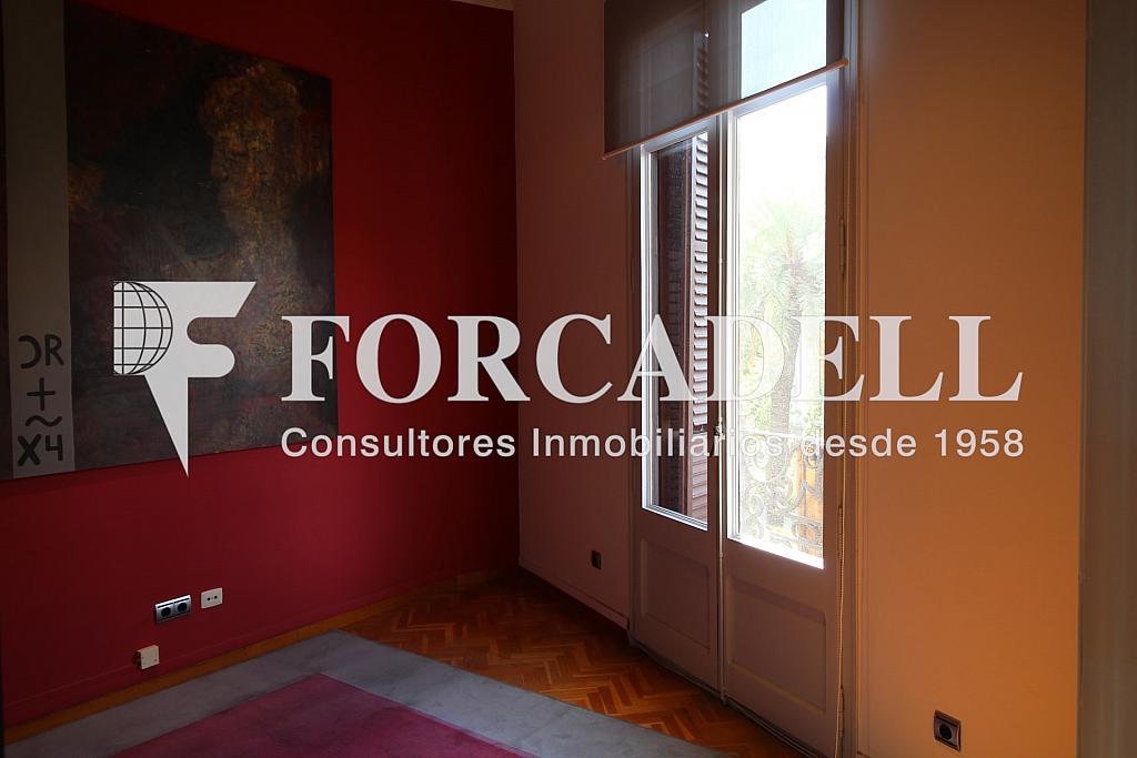 531 - Piso en alquiler en calle Diagonal, Sant Gervasi – Galvany en Barcelona - 314287955