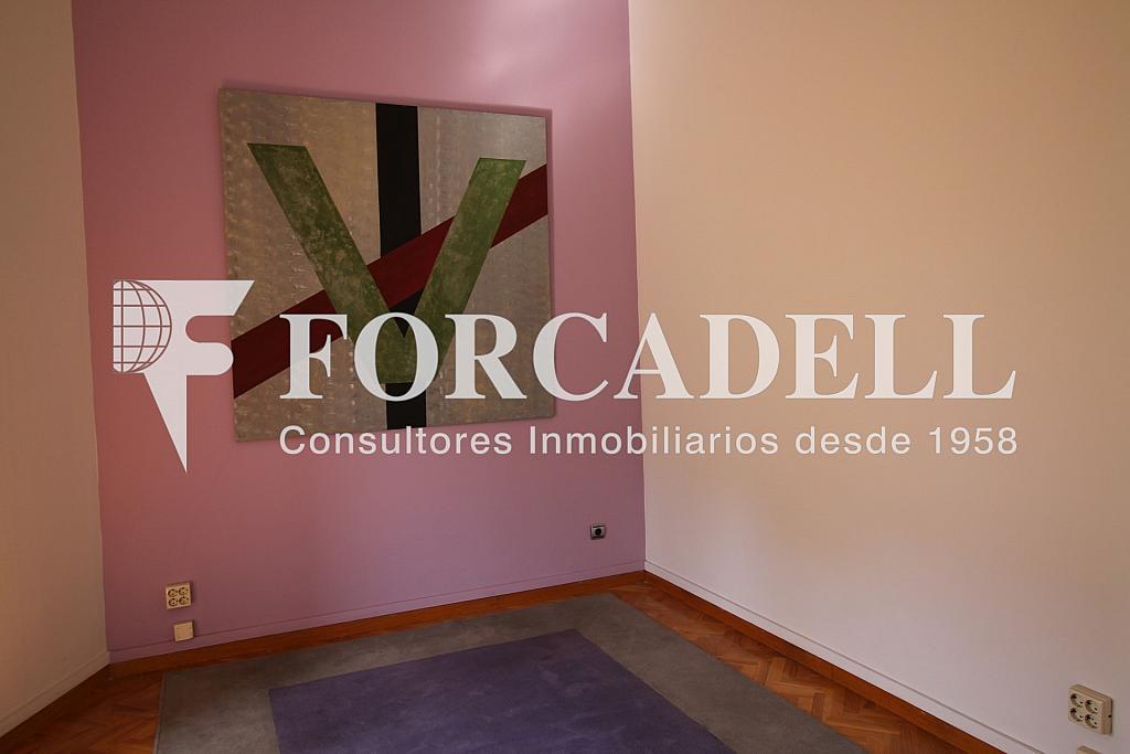 532 - Piso en alquiler en calle Diagonal, Sant Gervasi – Galvany en Barcelona - 314287958