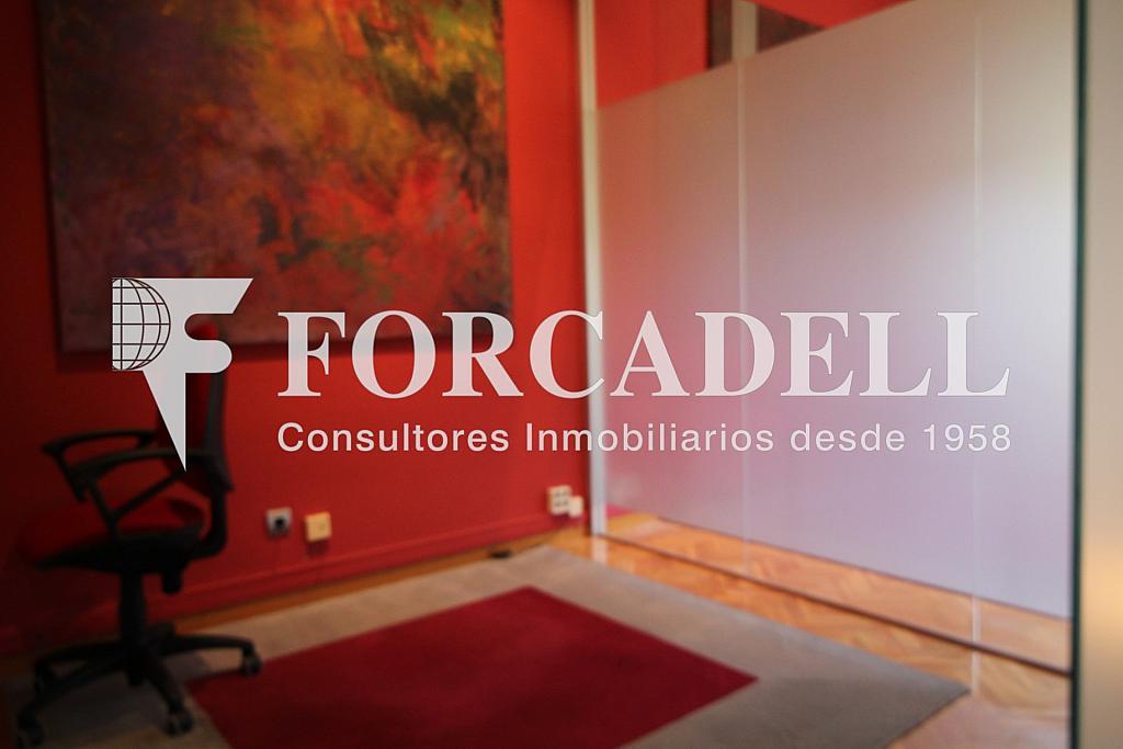 538 - Piso en alquiler en calle Diagonal, Sant Gervasi – Galvany en Barcelona - 314287967