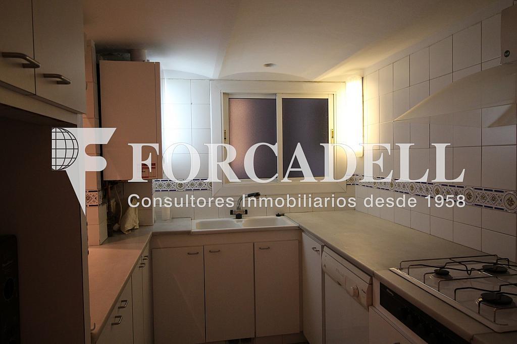 543 - Piso en alquiler en calle Diagonal, Sant Gervasi – Galvany en Barcelona - 314287976