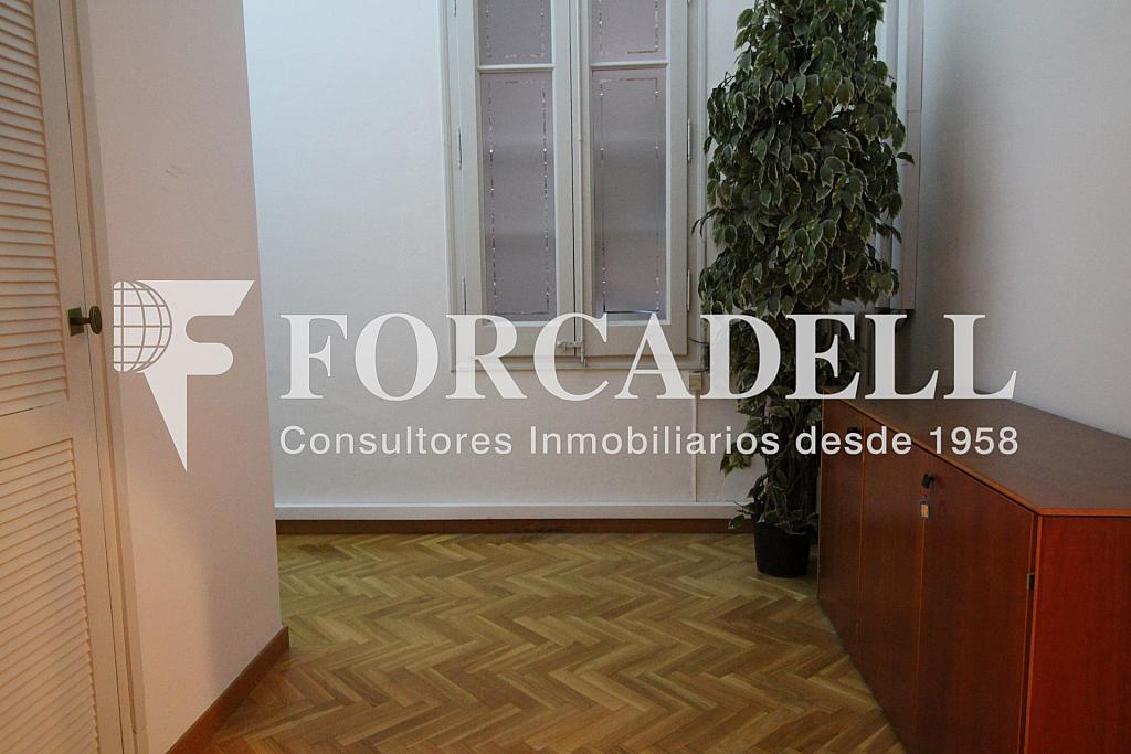 547 - Piso en alquiler en calle Diagonal, Sant Gervasi – Galvany en Barcelona - 314287985