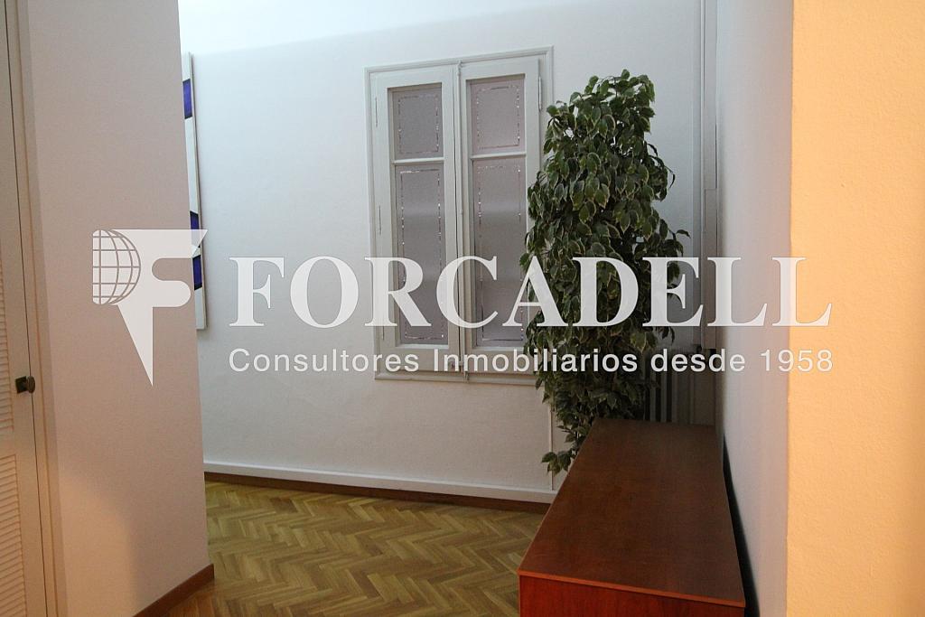 548 - Piso en alquiler en calle Diagonal, Sant Gervasi – Galvany en Barcelona - 314287988