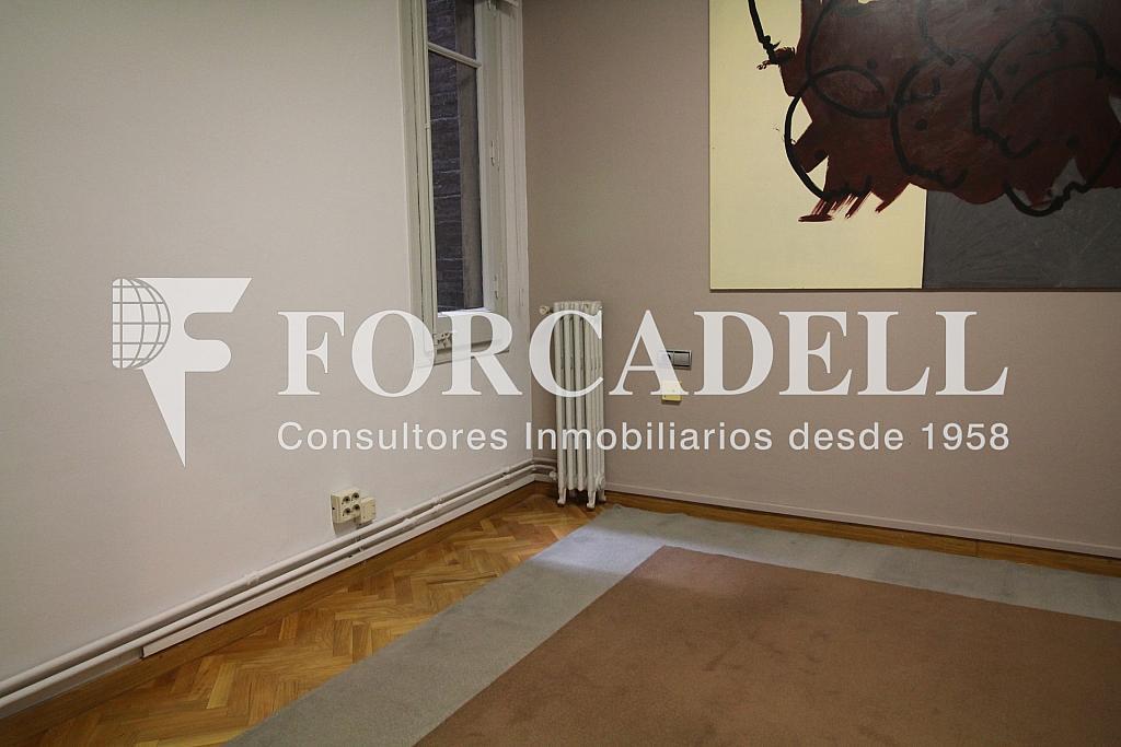 551 - Piso en alquiler en calle Diagonal, Sant Gervasi – Galvany en Barcelona - 314287994