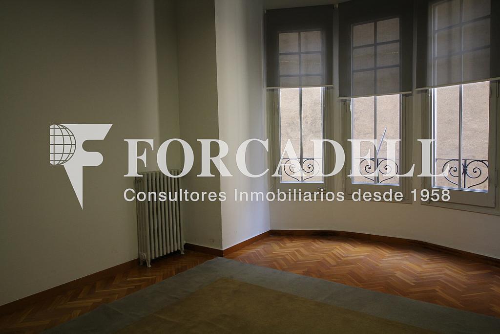 555 - Piso en alquiler en calle Diagonal, Sant Gervasi – Galvany en Barcelona - 314287997
