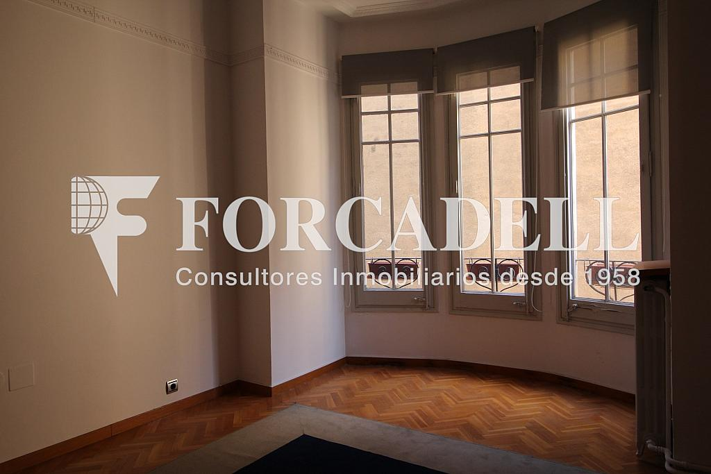558 - Piso en alquiler en calle Diagonal, Sant Gervasi – Galvany en Barcelona - 314288000