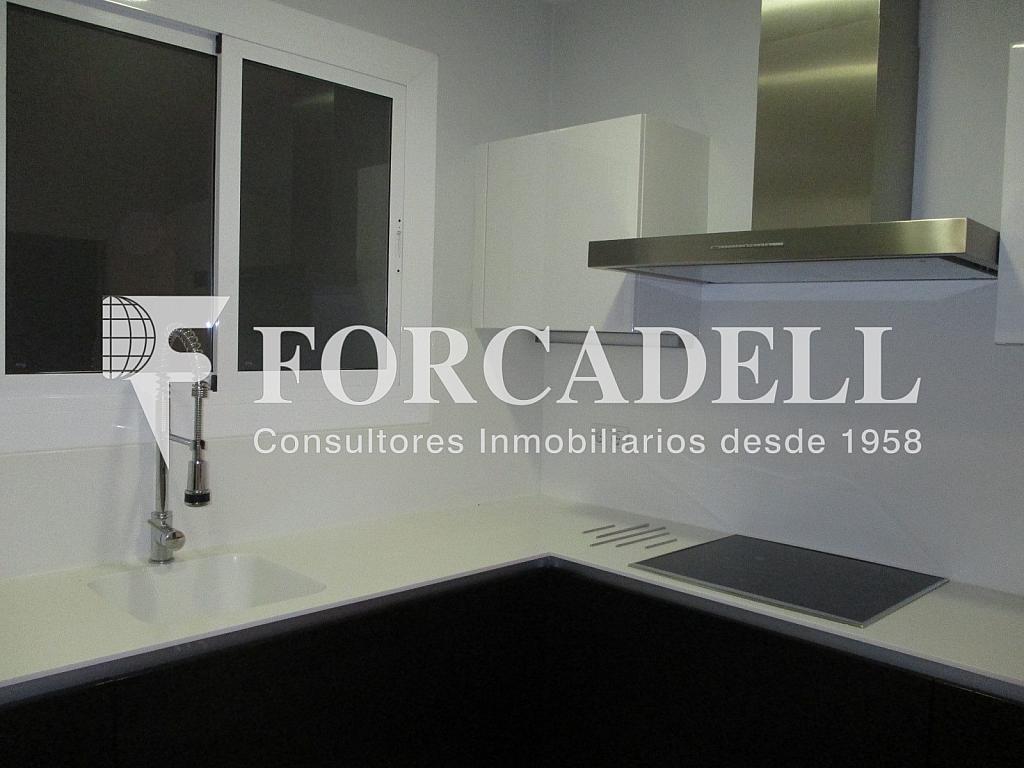 IMG_1953 - Piso en alquiler en calle Mestre Nicolau, Sant Gervasi – Galvany en Barcelona - 316891833