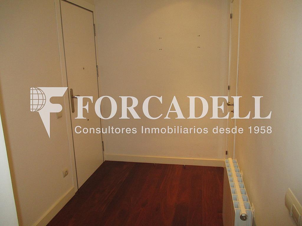IMG_1949 - Piso en alquiler en calle Mestre Nicolau, Sant Gervasi – Galvany en Barcelona - 316891839