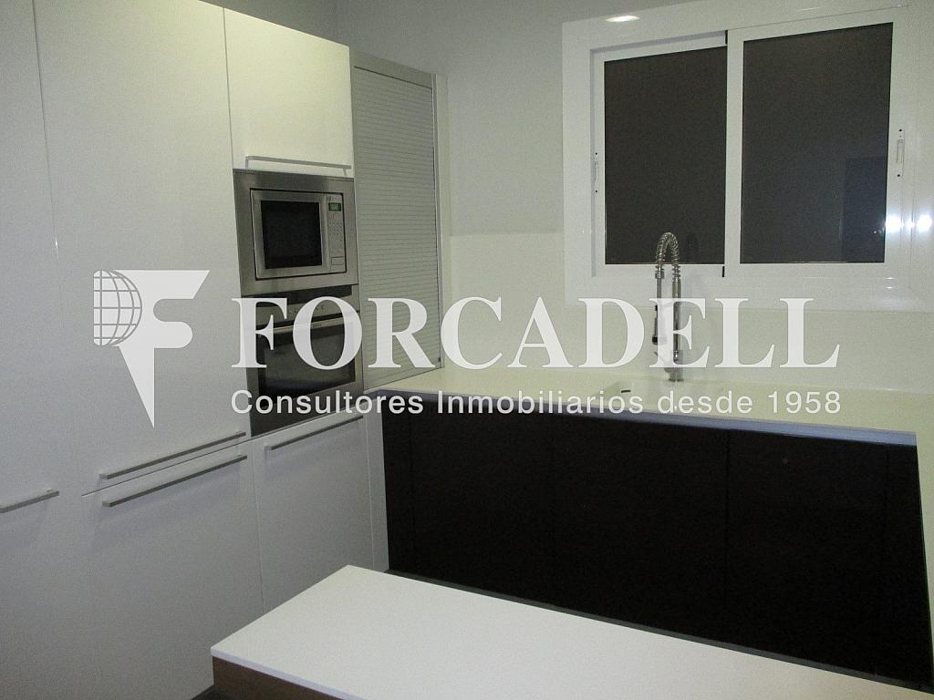 IMG_1950 - Piso en alquiler en calle Mestre Nicolau, Sant Gervasi – Galvany en Barcelona - 316891842