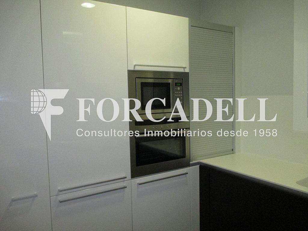 IMG_1952 - Piso en alquiler en calle Mestre Nicolau, Sant Gervasi – Galvany en Barcelona - 316891848