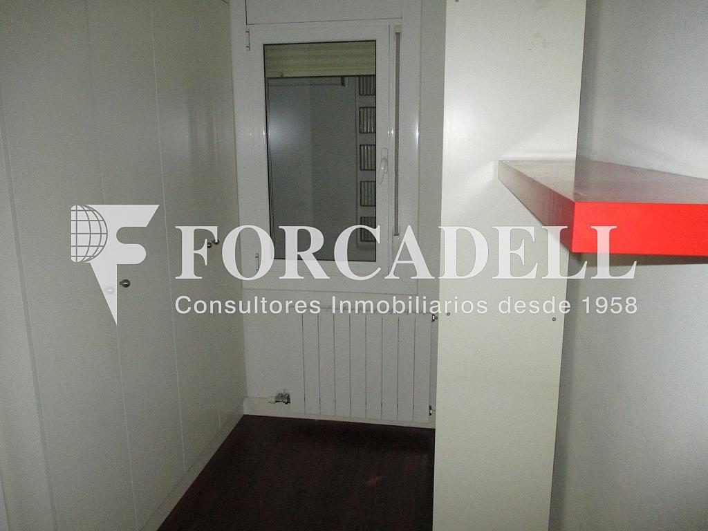 IMG_1955 - Piso en alquiler en calle Mestre Nicolau, Sant Gervasi – Galvany en Barcelona - 316891854