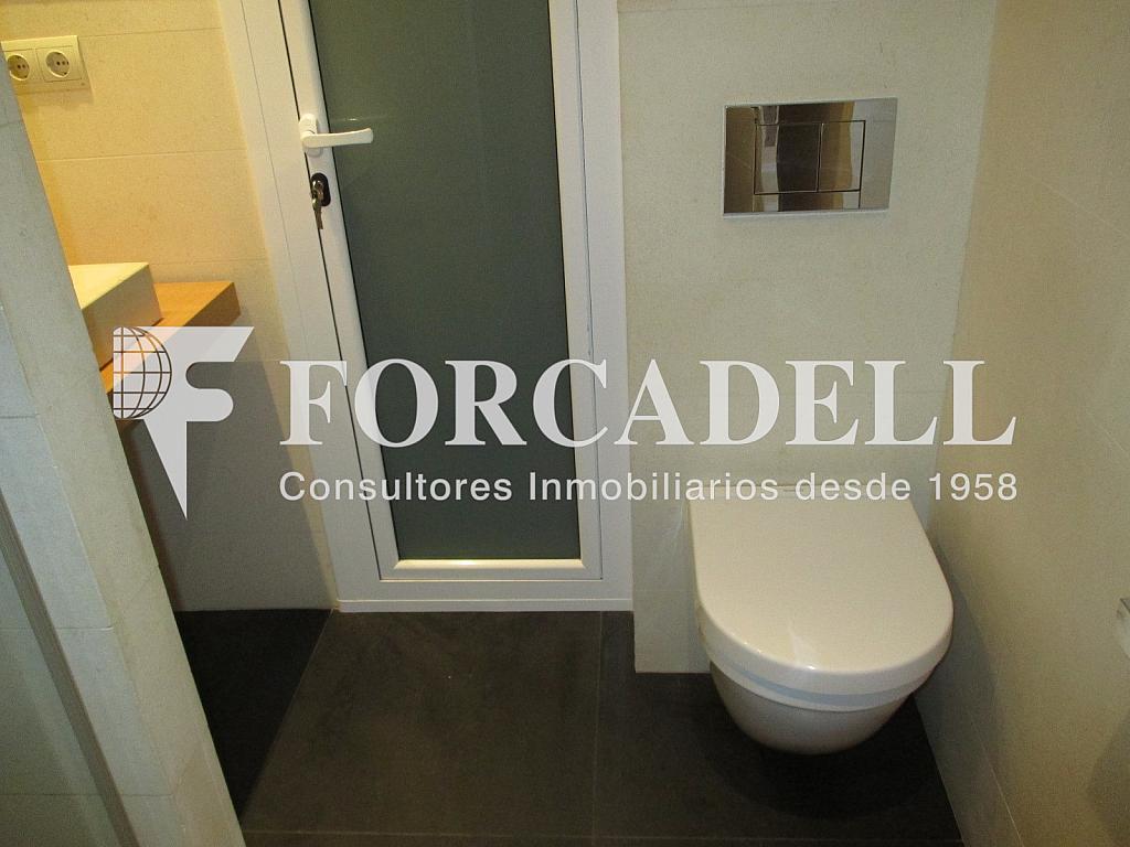 IMG_1956 - Piso en alquiler en calle Mestre Nicolau, Sant Gervasi – Galvany en Barcelona - 316891857