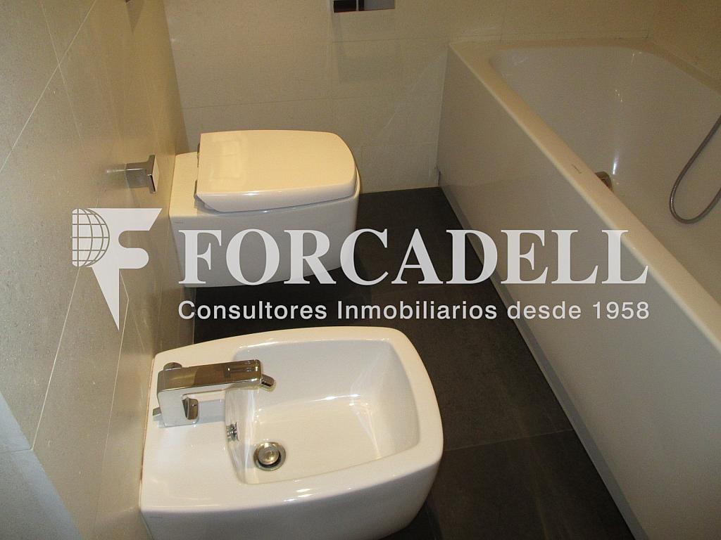 IMG_1960 - Piso en alquiler en calle Mestre Nicolau, Sant Gervasi – Galvany en Barcelona - 316891866