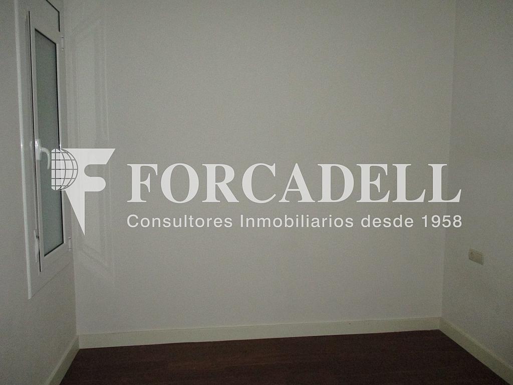 IMG_1963 - Piso en alquiler en calle Mestre Nicolau, Sant Gervasi – Galvany en Barcelona - 316891875