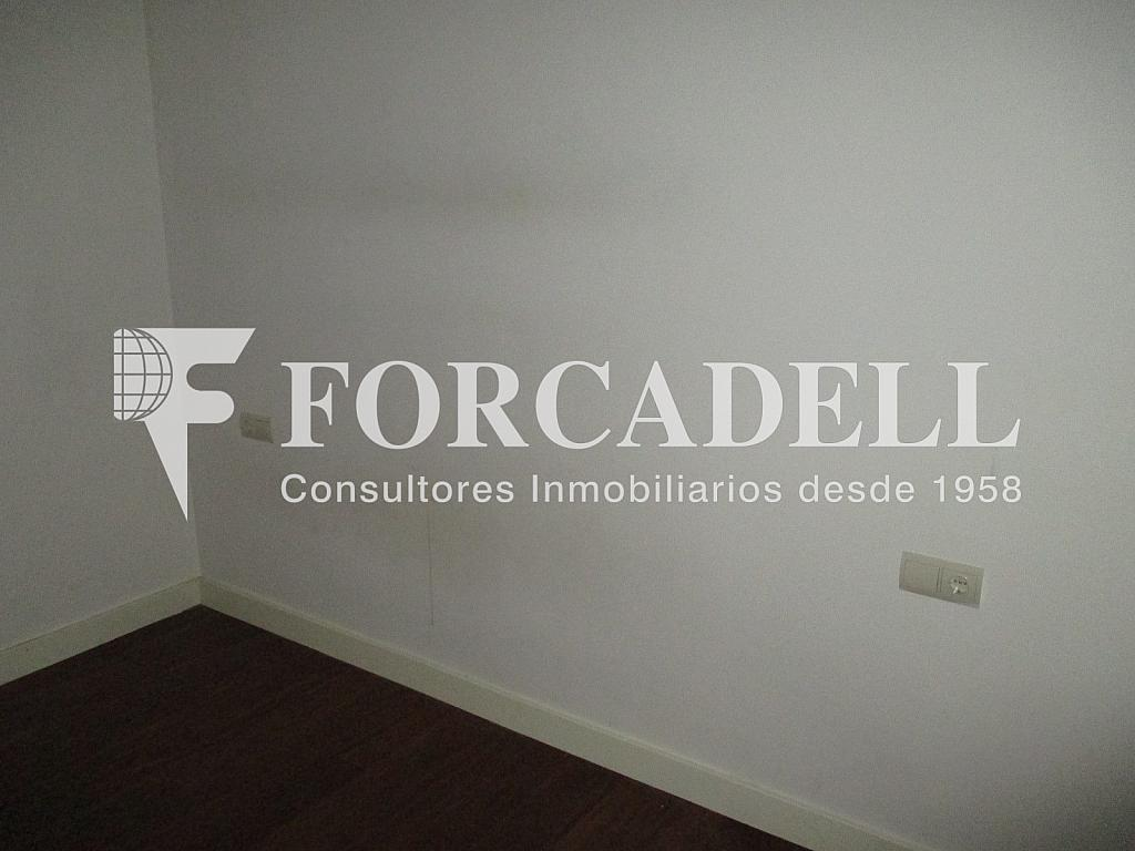 IMG_1964 - Piso en alquiler en calle Mestre Nicolau, Sant Gervasi – Galvany en Barcelona - 316891878
