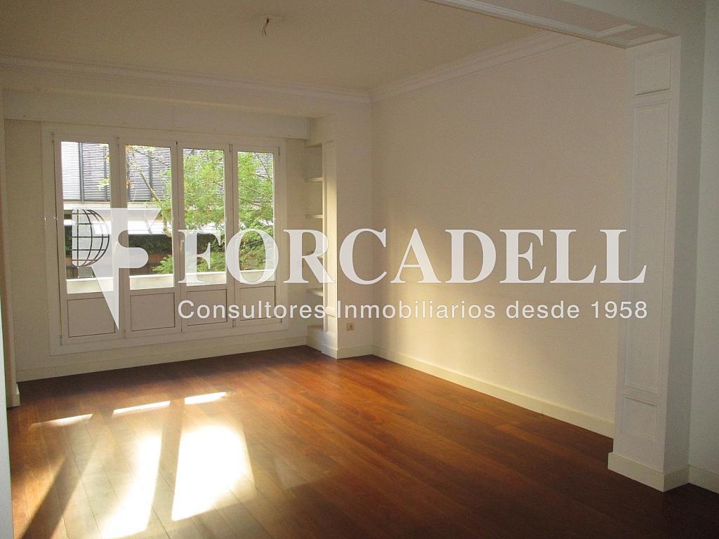 IMG_1966 - Piso en alquiler en calle Mestre Nicolau, Sant Gervasi – Galvany en Barcelona - 316891884