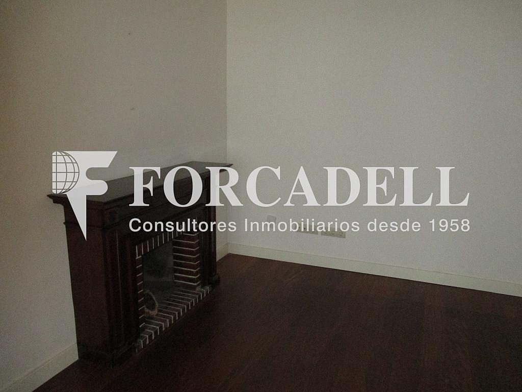 IMG_1969 - Piso en alquiler en calle Mestre Nicolau, Sant Gervasi – Galvany en Barcelona - 316891890