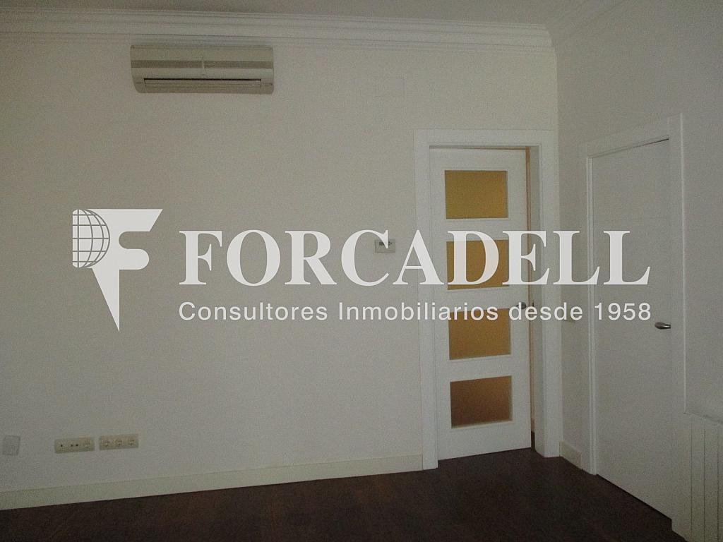 IMG_1970 - Piso en alquiler en calle Mestre Nicolau, Sant Gervasi – Galvany en Barcelona - 316891893