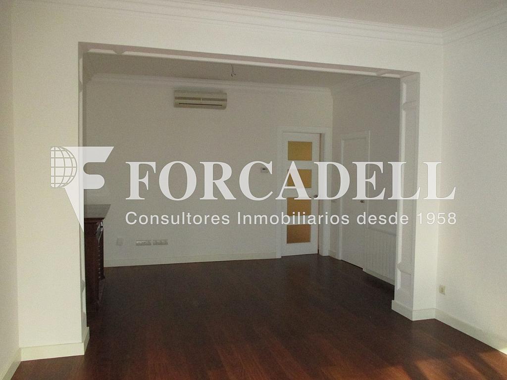 IMG_1971 - Piso en alquiler en calle Mestre Nicolau, Sant Gervasi – Galvany en Barcelona - 316891896