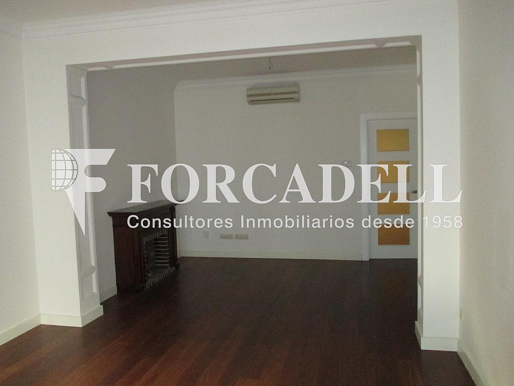 IMG_1972 - Piso en alquiler en calle Mestre Nicolau, Sant Gervasi – Galvany en Barcelona - 316891899