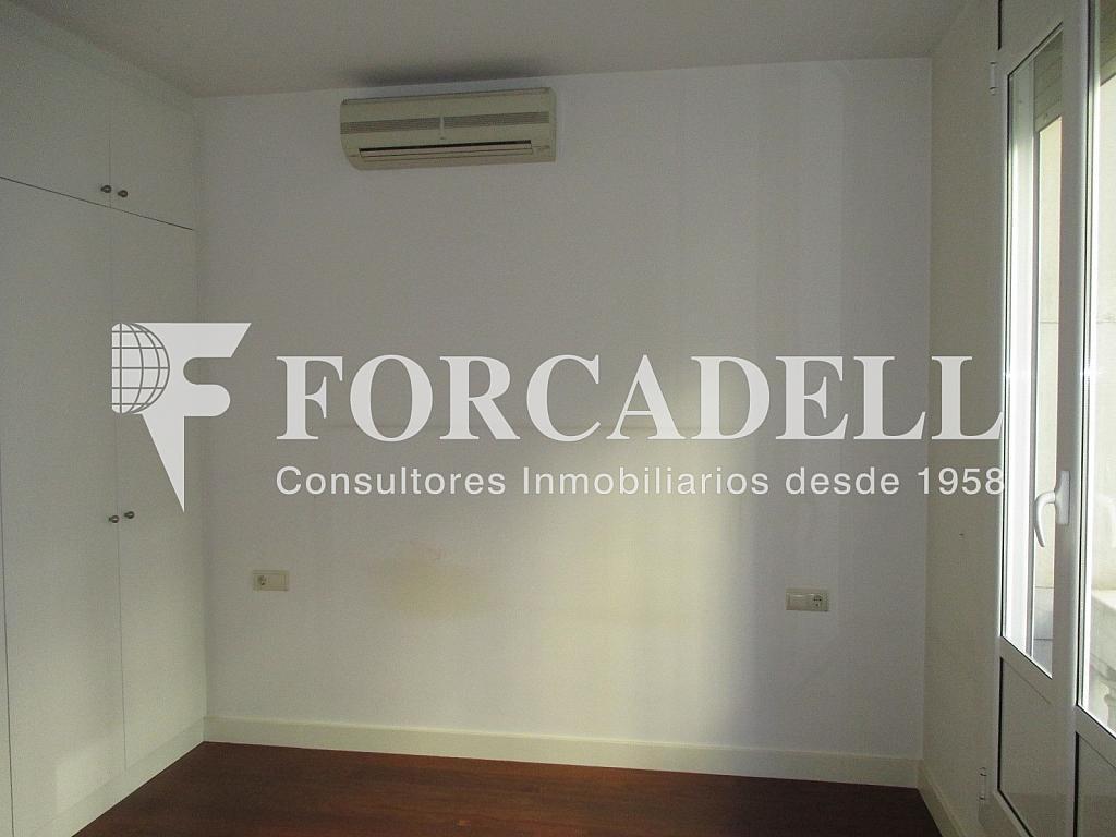 IMG_1974 - Piso en alquiler en calle Mestre Nicolau, Sant Gervasi – Galvany en Barcelona - 316891905