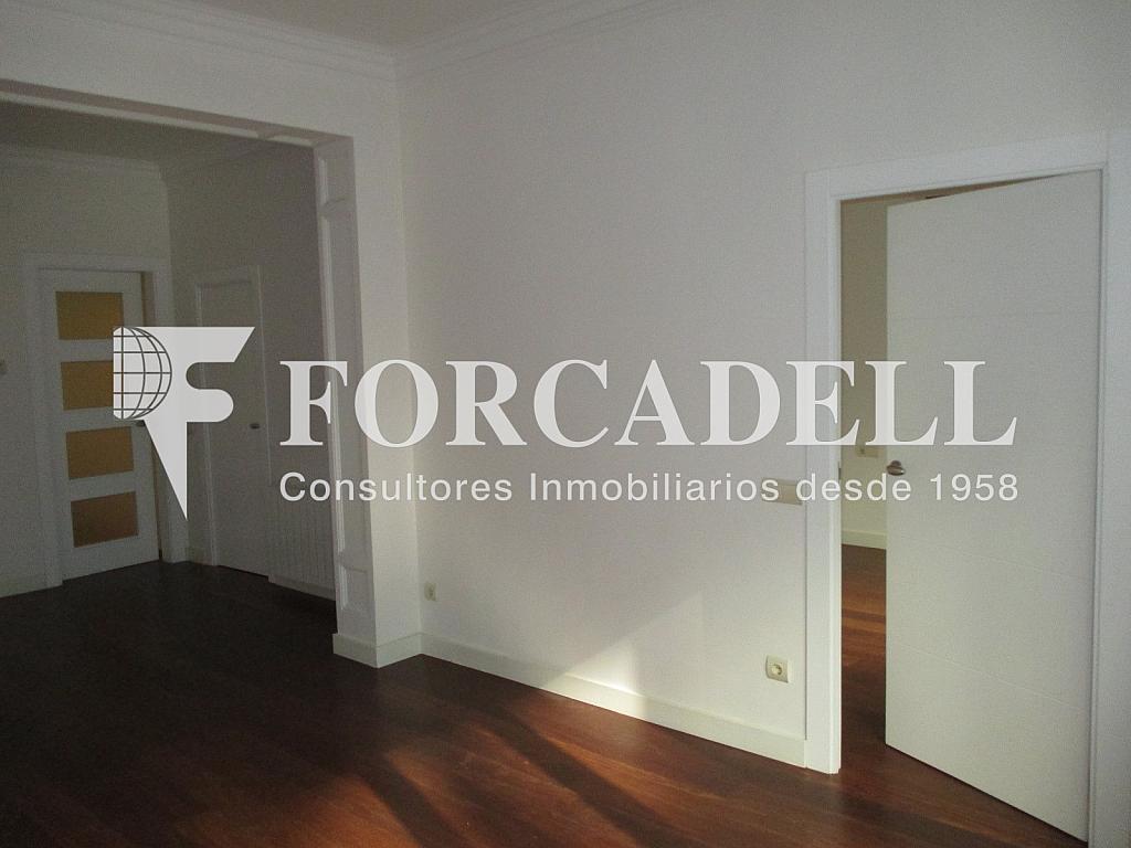 IMG_1976 - Piso en alquiler en calle Mestre Nicolau, Sant Gervasi – Galvany en Barcelona - 316891911