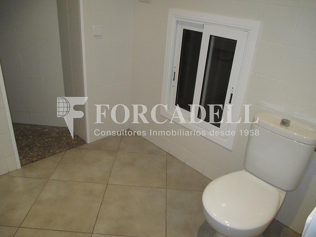 IMG_1934 - Piso en alquiler en calle Muntaner, Sant Gervasi – Galvany en Barcelona - 322751708