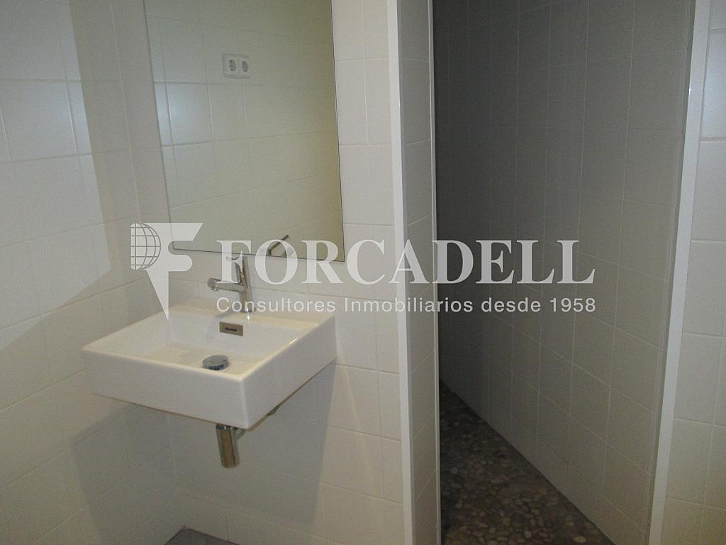 IMG_1935 - Piso en alquiler en calle Muntaner, Sant Gervasi – Galvany en Barcelona - 322751711