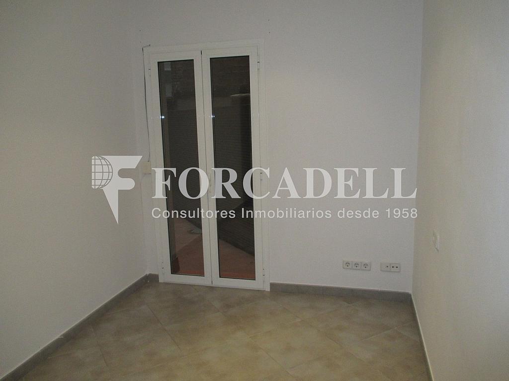 IMG_1938 - Piso en alquiler en calle Muntaner, Sant Gervasi – Galvany en Barcelona - 322751720