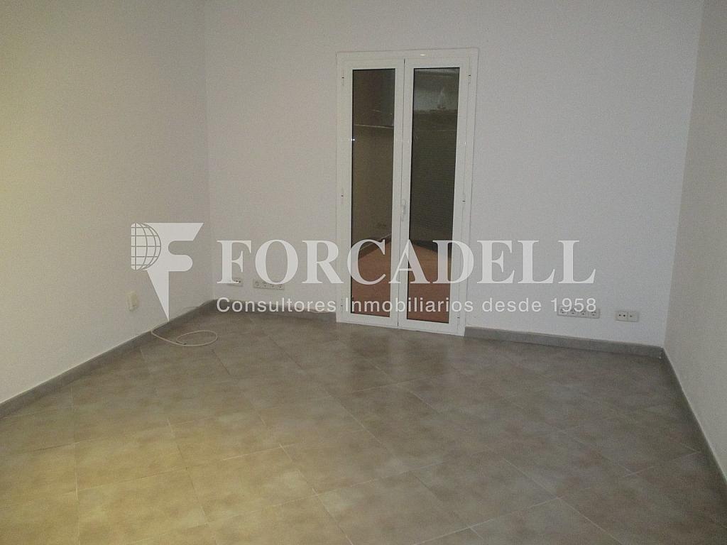 IMG_1939 - Piso en alquiler en calle Muntaner, Sant Gervasi – Galvany en Barcelona - 322751723