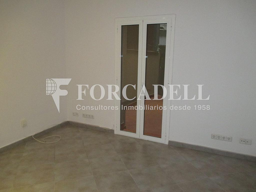 IMG_1940 - Piso en alquiler en calle Muntaner, Sant Gervasi – Galvany en Barcelona - 322751726