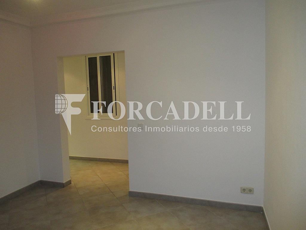 IMG_1942 - Piso en alquiler en calle Muntaner, Sant Gervasi – Galvany en Barcelona - 322751732