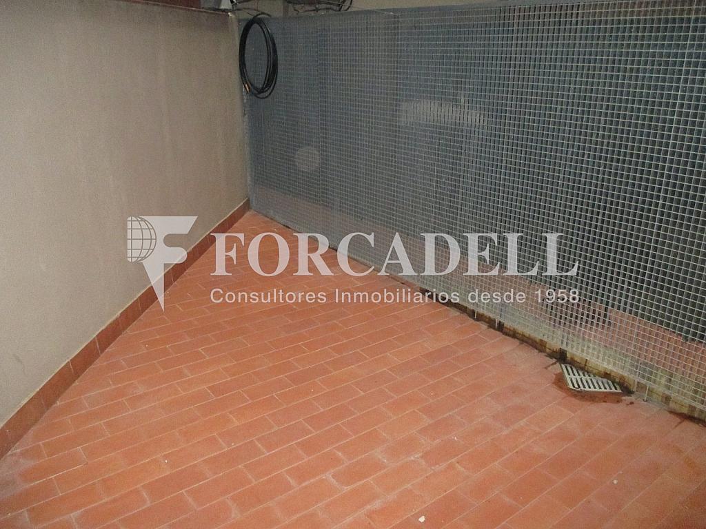 IMG_1943 - Piso en alquiler en calle Muntaner, Sant Gervasi – Galvany en Barcelona - 322751735