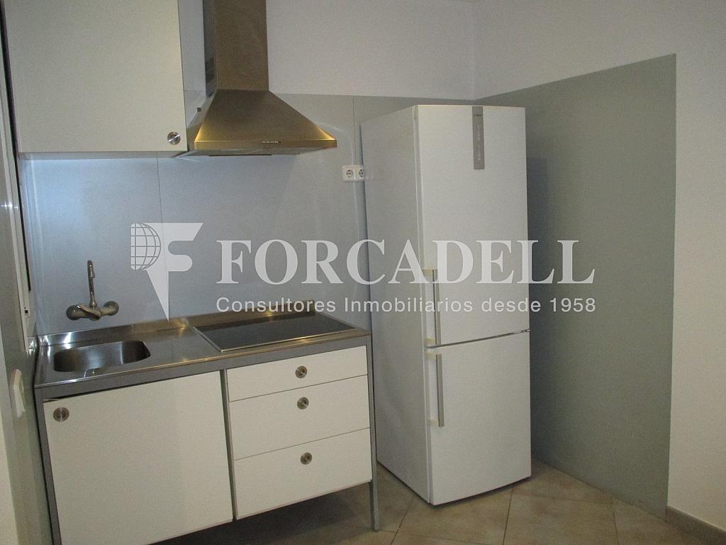 IMG_1944 - Piso en alquiler en calle Muntaner, Sant Gervasi – Galvany en Barcelona - 322751738