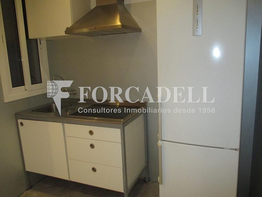 IMG_1945 - Piso en alquiler en calle Muntaner, Sant Gervasi – Galvany en Barcelona - 322751741