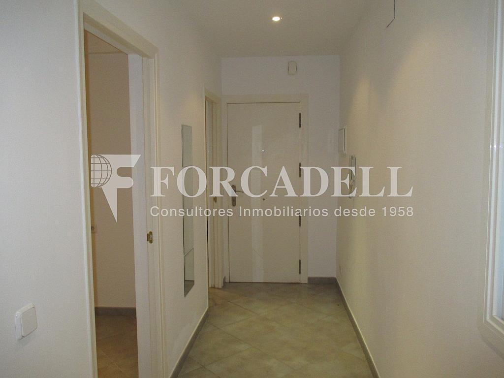 IMG_1946 - Piso en alquiler en calle Muntaner, Sant Gervasi – Galvany en Barcelona - 322751744