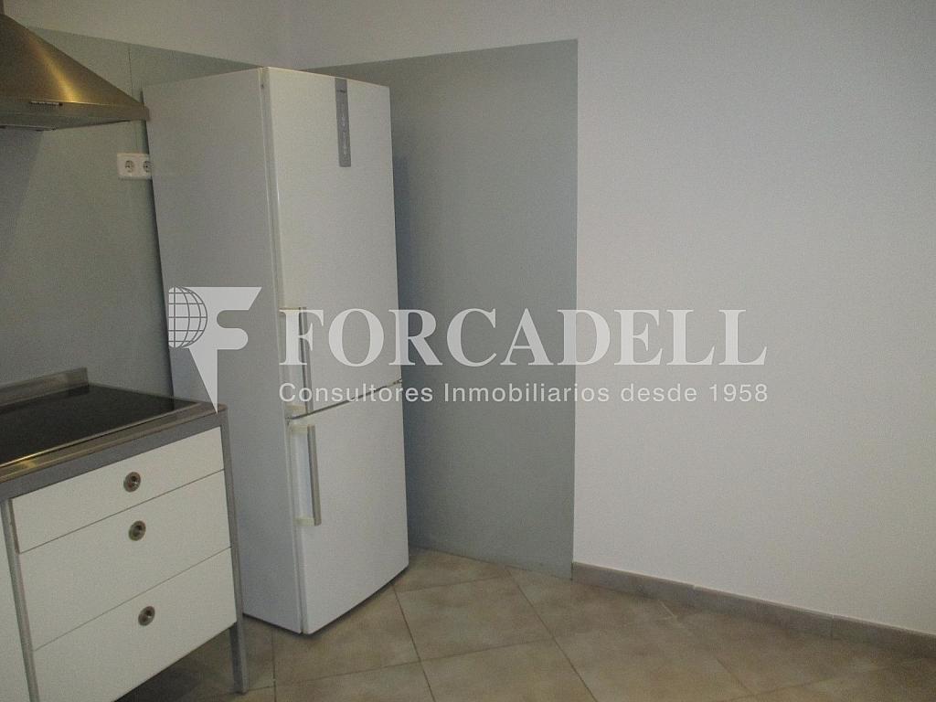 IMG_1947 - Piso en alquiler en calle Muntaner, Sant Gervasi – Galvany en Barcelona - 322751747