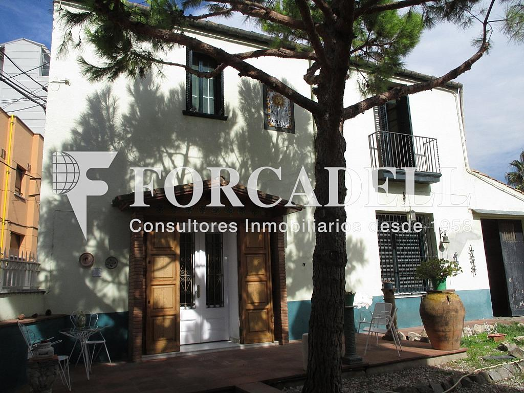 IMG_2500 - Piso en alquiler en calle Jaume Casanova, Prat de Llobregat, El - 328759947