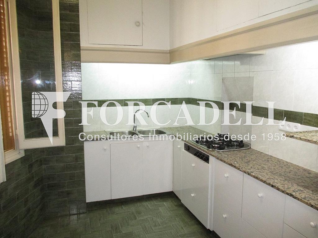 IMG_2460 - Piso en alquiler en calle Jaume Casanova, Prat de Llobregat, El - 328759950