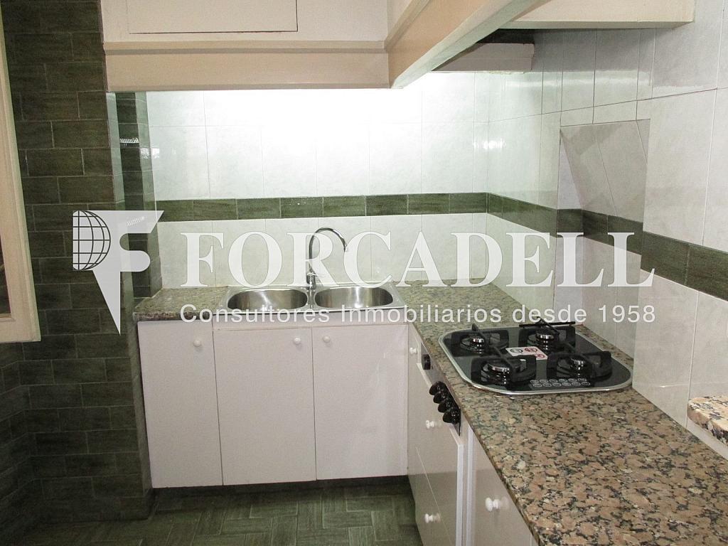 IMG_2461 - Piso en alquiler en calle Jaume Casanova, Prat de Llobregat, El - 328759953