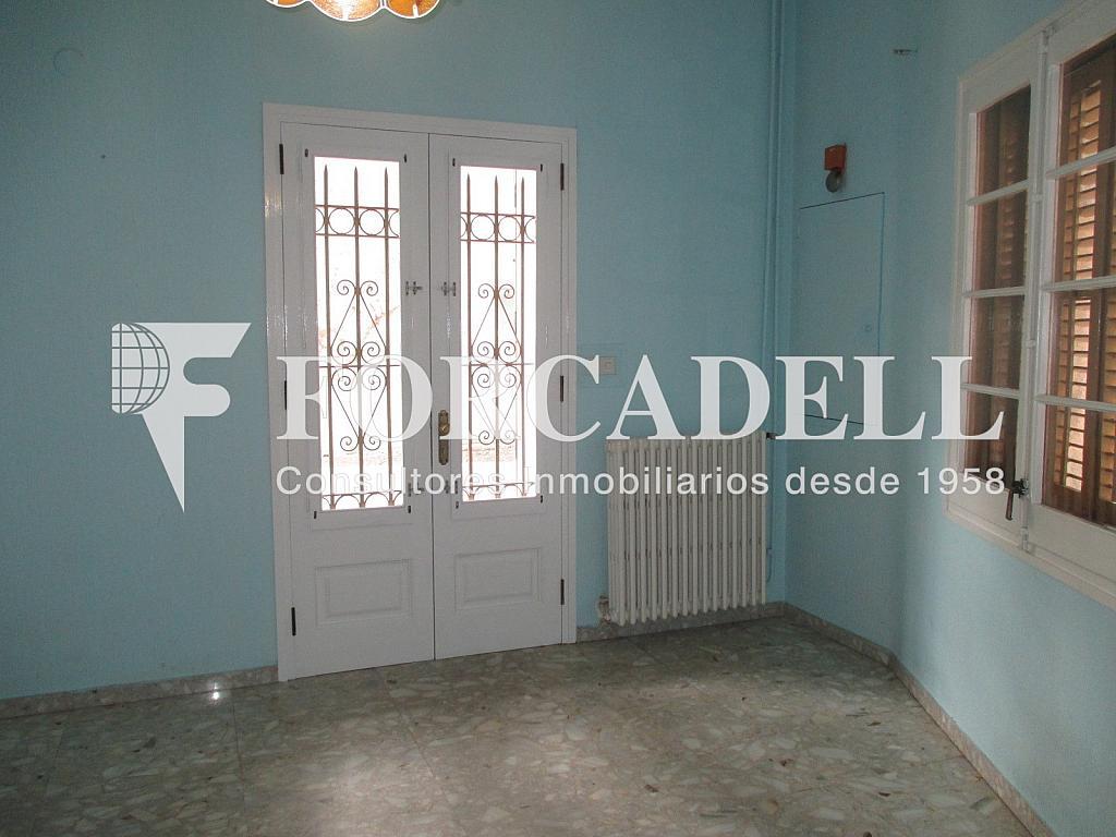 IMG_2462 - Piso en alquiler en calle Jaume Casanova, Prat de Llobregat, El - 328759956