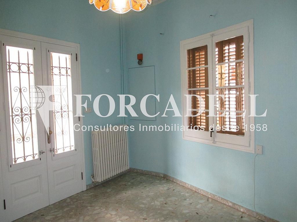 IMG_2463 - Piso en alquiler en calle Jaume Casanova, Prat de Llobregat, El - 328759959