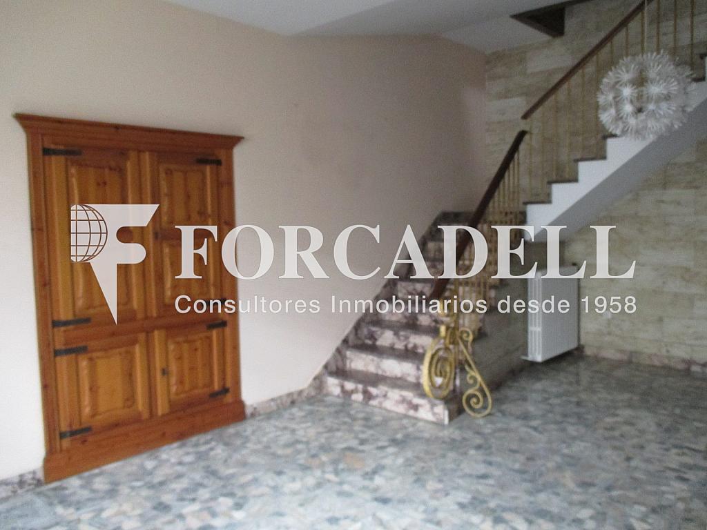 IMG_2465 - Piso en alquiler en calle Jaume Casanova, Prat de Llobregat, El - 328759965
