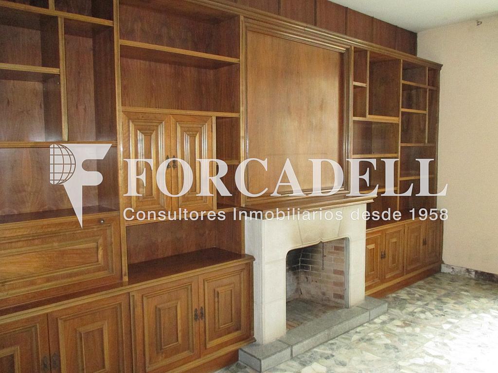 IMG_2466 - Piso en alquiler en calle Jaume Casanova, Prat de Llobregat, El - 328759968