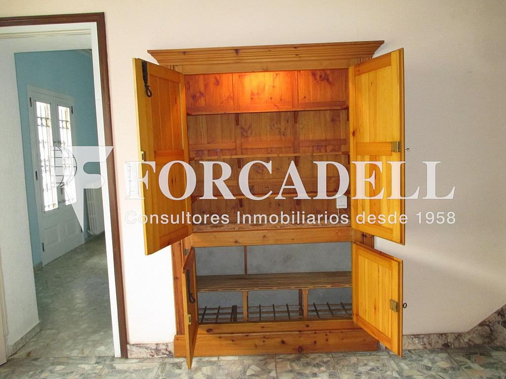 IMG_2468 - Piso en alquiler en calle Jaume Casanova, Prat de Llobregat, El - 328759974