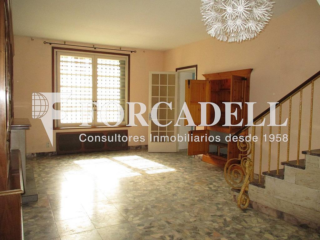 IMG_2471 - Piso en alquiler en calle Jaume Casanova, Prat de Llobregat, El - 328759983