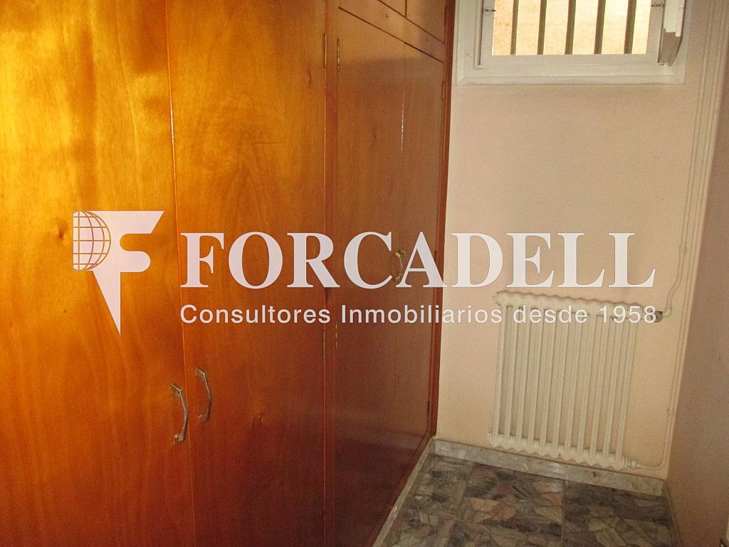 IMG_2472 - Piso en alquiler en calle Jaume Casanova, Prat de Llobregat, El - 328759986