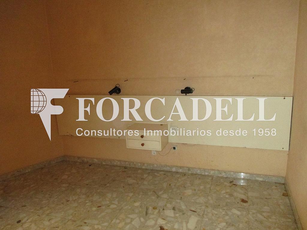 IMG_2473 - Piso en alquiler en calle Jaume Casanova, Prat de Llobregat, El - 328759989