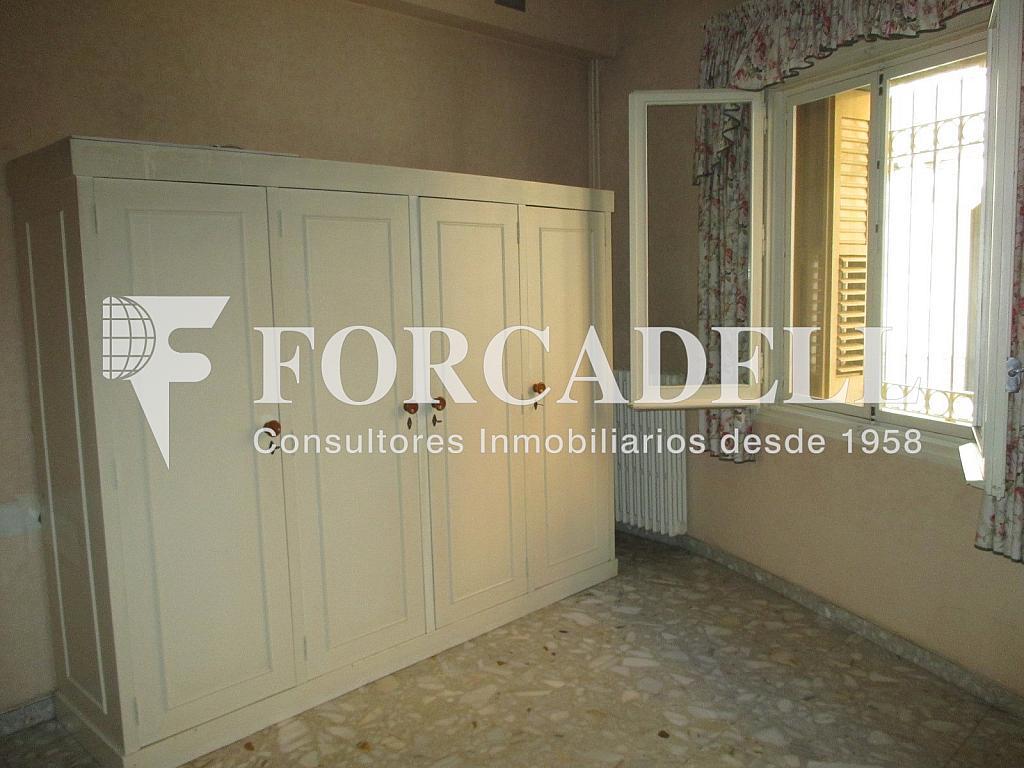 IMG_2475 - Piso en alquiler en calle Jaume Casanova, Prat de Llobregat, El - 328759995