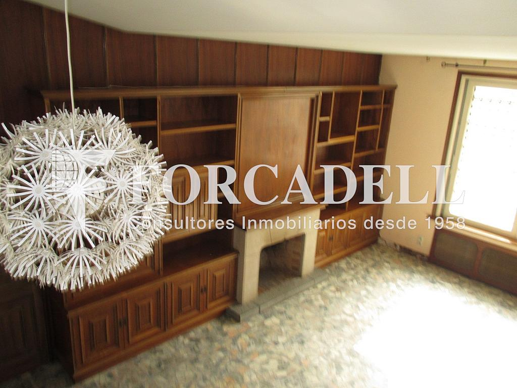IMG_2476 - Piso en alquiler en calle Jaume Casanova, Prat de Llobregat, El - 328759998