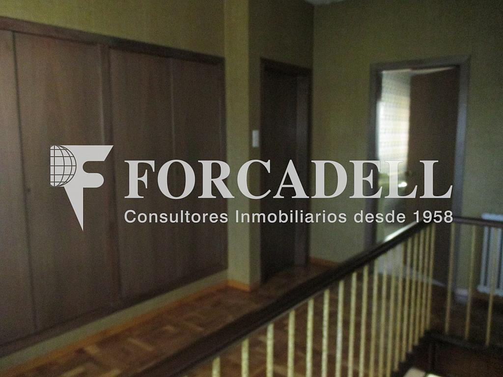 IMG_2477 - Piso en alquiler en calle Jaume Casanova, Prat de Llobregat, El - 328760001